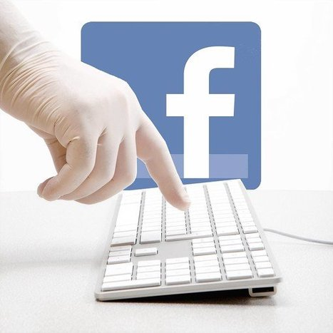 Disseminating Medical Knowledge in the Facebook Era | Healthcare Social Media News | Scoop.it
