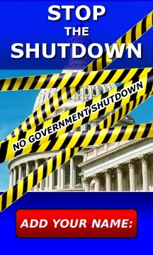 """SIGN PETITION TODAY 