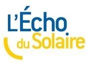 Lumo Archives - L'Echo du Solaire | Lumo | Scoop.it