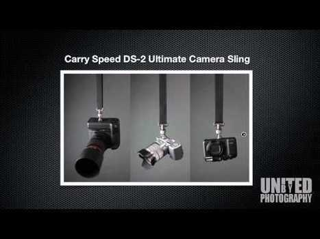 DSLR Video Camera Accessories. | DSLR video and Photography | Scoop.it