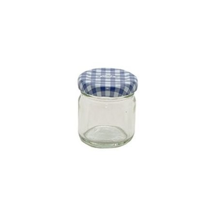 Reviews product Kilner Round Twist Top Jar 228ml | Best Cookware Tools Review | Scoop.it