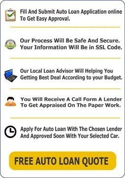 Get A Free Auto Loan Quote | Speedway Auto Loan | Scoop.it