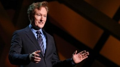 Conan jokes about Portland Trader Joe's - kgw.com | Marketing in Portland | Scoop.it