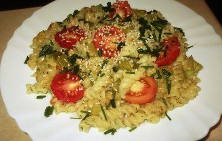 Najbolji recept meseca septembra – najbolji recept italijanske kuhinje - Recepti i Kuvar online | Recepti i Kuvar | Scoop.it