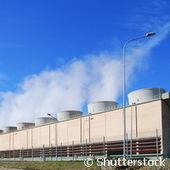 Commission européenne : CORDIS : Actualités : Cartographier le potentiel énergétique sous nos pieds | Les éco-activités dans le monde | Scoop.it