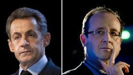 Sarkozy et Hollande attendus au dîner du Crif - Politique - TF1 News | Actualités Afrique | Scoop.it