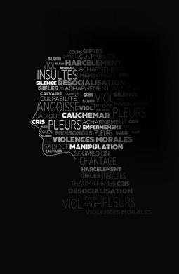 ViolencesConjugales, Sortir de l'isolement  - Francetv.fr   J'écris mon premier roman   Scoop.it