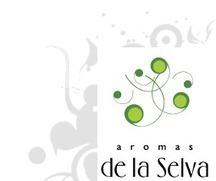 Aromas de la Selva   Aromas - fragancias de la naturaleza   Scoop.it