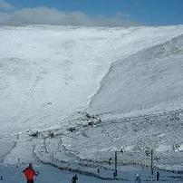 Skiing Destinations: Ski Resorts in Scotland | Ski and Snowboarding Resorts | Scoop.it