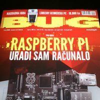 DSC_0050.jpg | Raspberry Pi | Scoop.it
