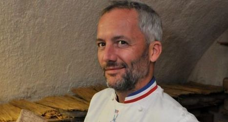 Le premier fromage toulousain | thevoiceofcheese | Scoop.it