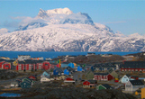 Greenland's Rare Earths Gold Rush | Greenland | Scoop.it