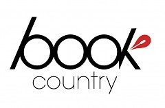 Overpriced, royalty-grabbing, & truly awful: Self-published authors on Penguin's Book Country | Publishing | Scoop.it