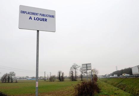 Le retour de la France moche : merci la loi Macron ! | Chronique d'un pays où il ne se passe rien... ou presque ! | Scoop.it