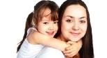 Dossier : Pour une éducation respectueuse de l'enfant | Parent Autrement à Tahiti | Scoop.it