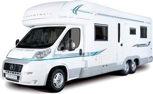 Caravans for Sale, Motorhomes for Sale, Campers for Sale and much more. | Caravan for sale Buyers Guide | Scoop.it