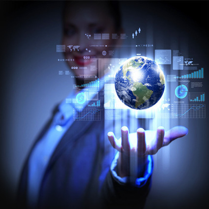 Diploma in Information Technology Management Online Course | ALISON - Free Online Courses | Scoop.it