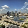 Commercial Properties in Singapore