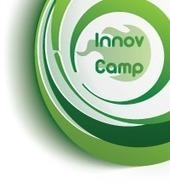 3ème InnovCamp, Barcamp dédié à l'innovation | La lettre de Toulouse | Scoop.it