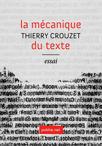 De l'influence de la technologie sur la littérature | Veille Innovation Lecture Ecriture | Scoop.it