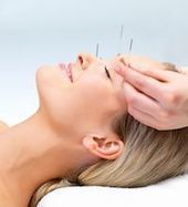 Acupuncture Ups Sex Drive & Function After Antidepressant Loss - HealthCMI | IVF and Acupuncture | Scoop.it