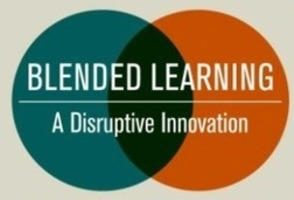 The Busy Teacher's Quick Guide To Blended Learning - Edudemic