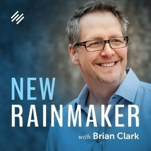 A Much Better Revenue Model for Podcasting | Rainmaker.FM | Podcasts | Scoop.it
