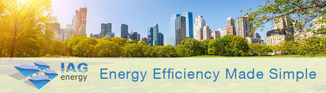 Simple Tips to Cut Costs, Conserve Energy this Winter | Energy Efficiency | Scoop.it