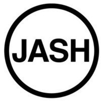 Jash | Movies and TV, Linear and non Linear | Scoop.it