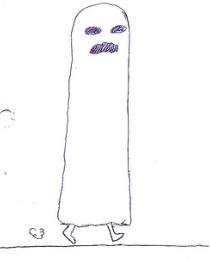 Basilé: Fantasmas e invitados en los artículos científicos | Formación, tecnología y sociedad | Scoop.it