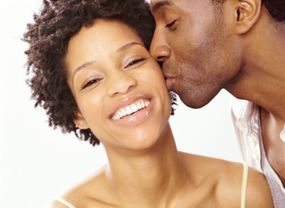 """15 Subtle Ways Your Man Tells You """"I Love You""""...Without Telling You. 
