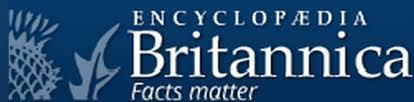 Encyclopedia - Britannica Online Encyclopedia | Online Teaching and Learning Resources | Scoop.it