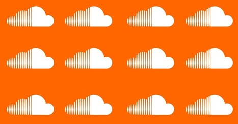The Beginner's Guide to SoundCloud | Innovative web tools for your classroom | Scoop.it