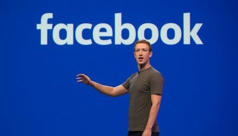 My Facebook News Feed May Not Be So 'Neutral' After All | South African Social Networking News | Scoop.it