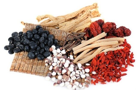 How Can Traditional Chinese Medicine Boost Fertility? | Alternative health Treatment | Scoop.it