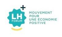 LH Forum • Le concours etudiant | Concours développement durable | Scoop.it