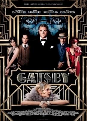Muhteşem Gatsby izle Türkçe Altyazılı Full HD Tek Parça 720p | 720p full hd film izle,Film izle,Hd film izle,Full film izle,Türkçe dublaj izle, | CinesalonFilmizle | Scoop.it