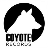 Coyote Records | DJ Toastdawg | Scoop.it