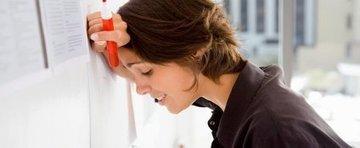 7 maneras de revertir los daños que causa el estrés a nuestro cerebro | Educacion, ecologia y TIC | Scoop.it