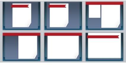 Oltre 100 Tutorial & Template gratuiti per PowerPoint | Di tutto un pò... | Scoop.it