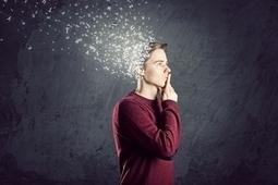 Noticia | Los hábitos que fomentan la Creatividad | Cuerpo, Mente, Espíritu y Universo | Scoop.it