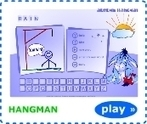 Sport Hangman Game for ESL Kids | SPORTS AND HOBBIES GAMES | Scoop.it