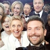 'Selfies' pueden propagar piojos   Temas varios de Edu   Scoop.it