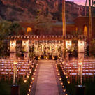 Scottsdale AZ Wedding Venues | Omni Scottsdale Resort at Montelucia | Wedding Places | Scoop.it