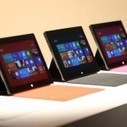 Pros and Cons of Microsoft Surface Pro Tablet [READ] : All Honesty LLC | Surface Pro | Scoop.it