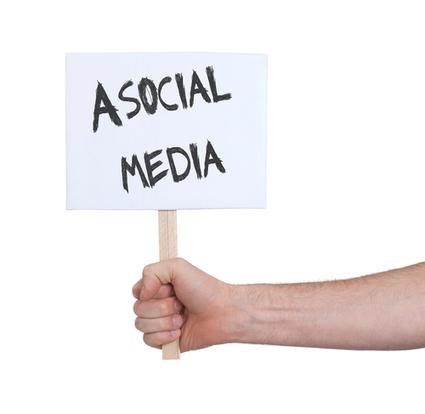 Recruteurs, il ne suffit pas d'aller sur les réseaux sociaux | Recrutement et RH 2.0 l'Information | Scoop.it