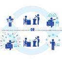 BlendKit 2014 Week One ~ Response | MADDTech | Pedagogy & Higher Education | Scoop.it