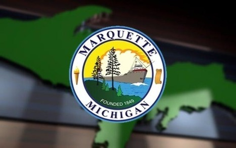 Marquette aims to be more bike-friendly - ABC 10 News NOW | Silent Sports | Scoop.it