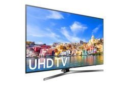 Comparison of LG 65UH7700 vs Samsung UN65KU7000 : Which is superior? | TV Review | Scoop.it
