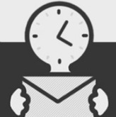 Emails Reach Their Best Results In the 1st Hour so which hour is best for you to send? | Email selling for client acquisition and retention | Scoop.it